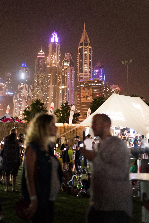 18_05_DH_Form_Dubai-081.jpg