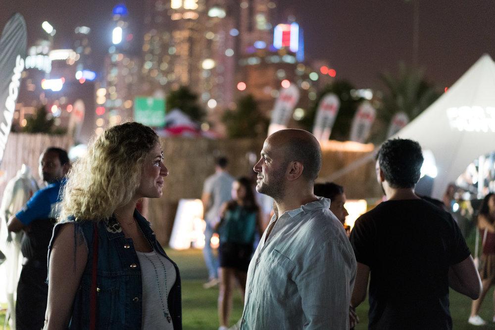 18_05_DH_Form_Dubai-080.jpg