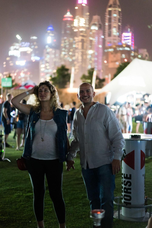 18_05_DH_Form_Dubai-082.jpg