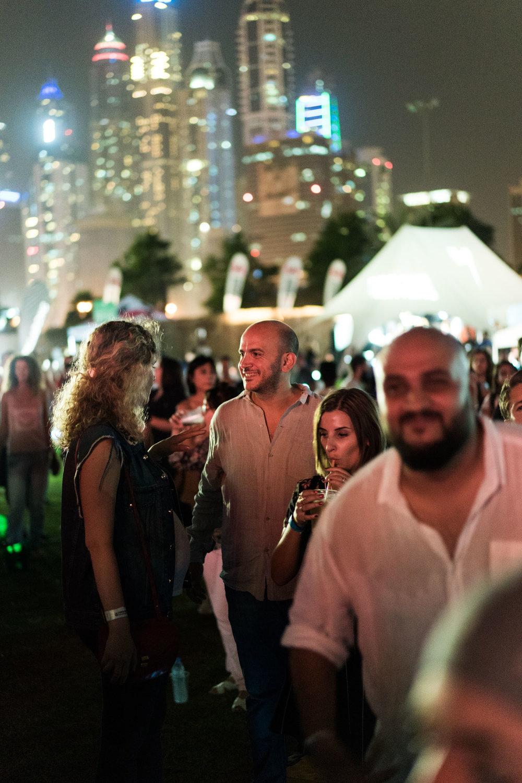 18_05_DH_Form_Dubai-084.jpg