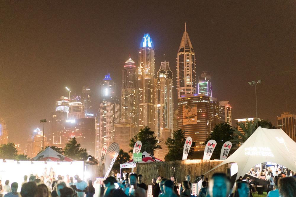 18_05_DH_Form_Dubai-086.jpg