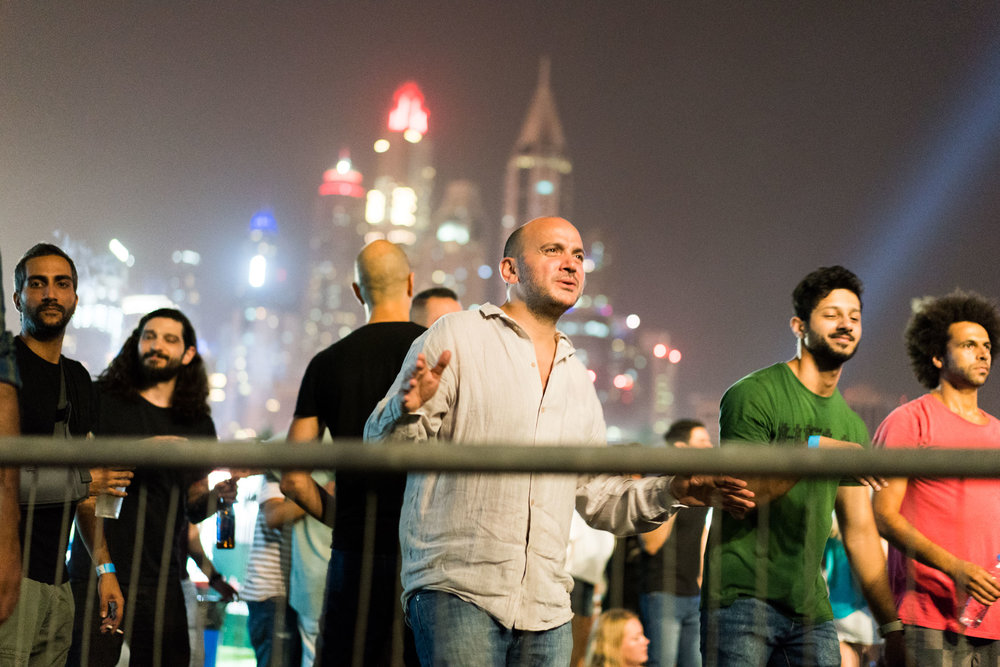 18_05_DH_Form_Dubai-092.jpg