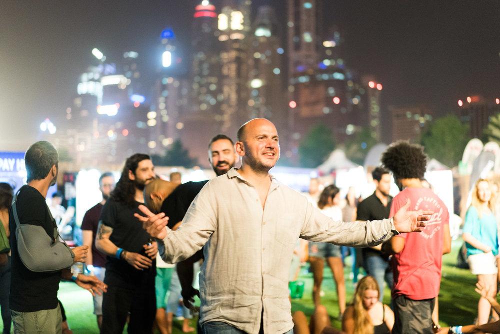 18_05_DH_Form_Dubai-093.jpg