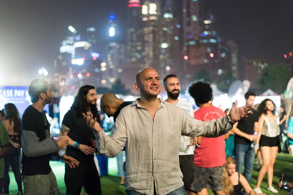 18_05_DH_Form_Dubai-094.jpg