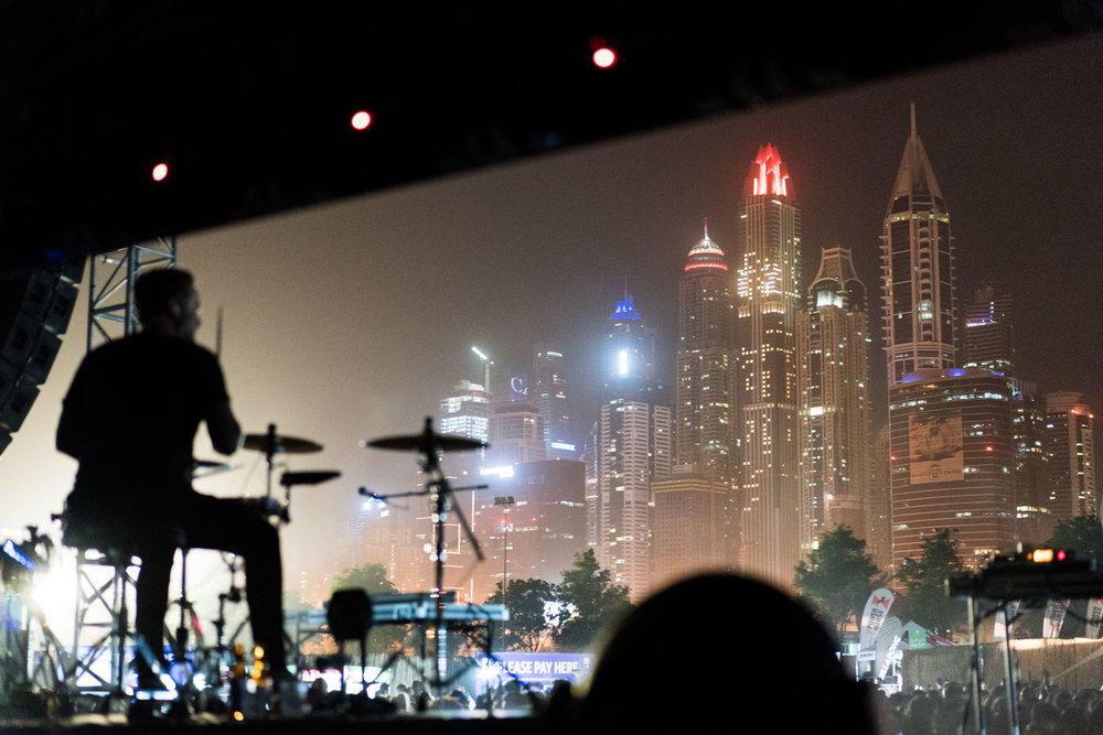 18_05_DH_Form_Dubai-097.jpg