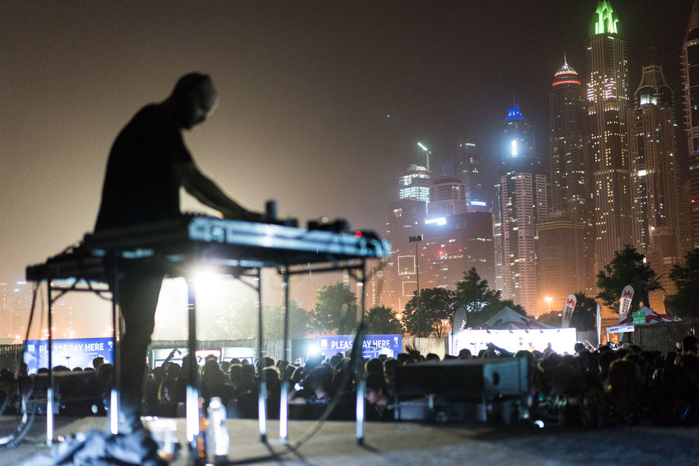 18_05_DH_Form_Dubai-098.jpg