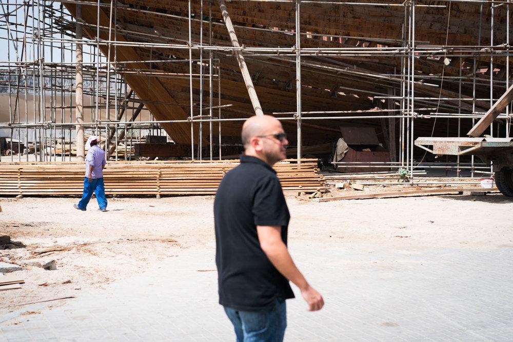18_05_DH_Form_Dubai-228.jpg