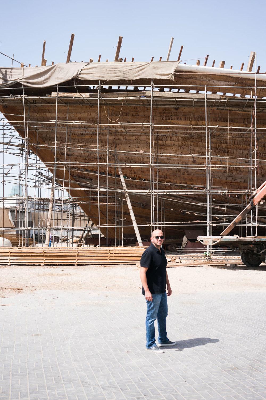 18_05_DH_Form_Dubai-229.jpg