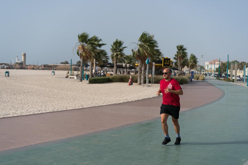 18_05_DH_Form_Dubai-261.jpg