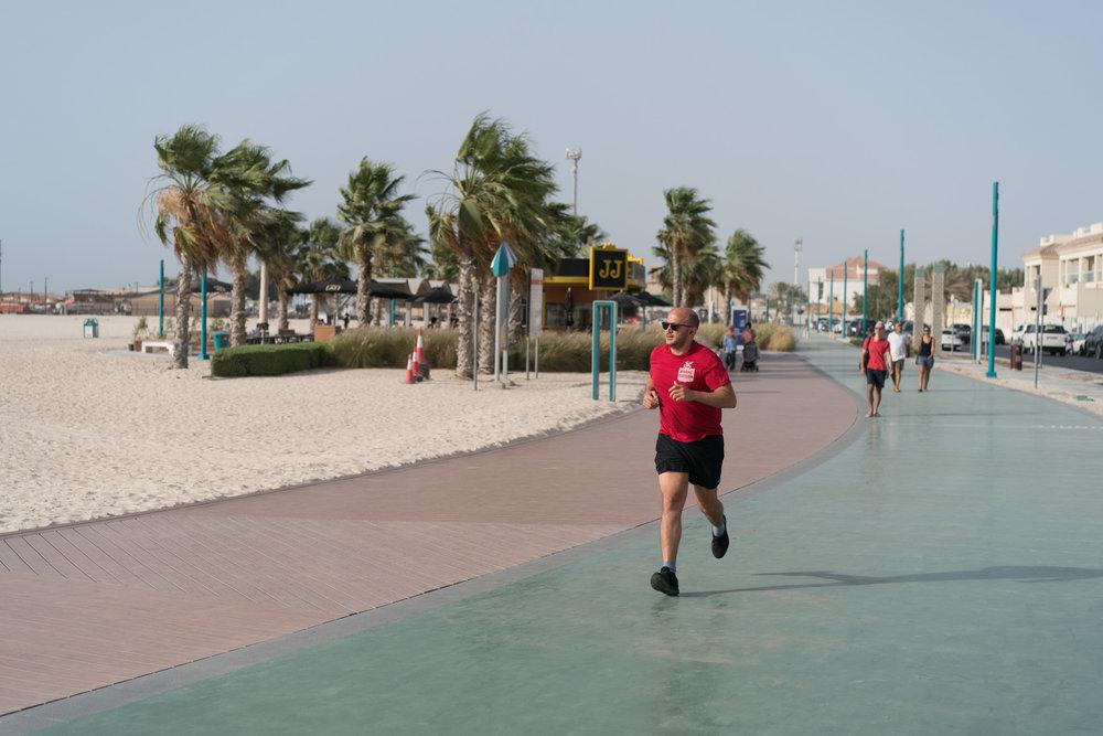 18_05_DH_Form_Dubai-263.jpg