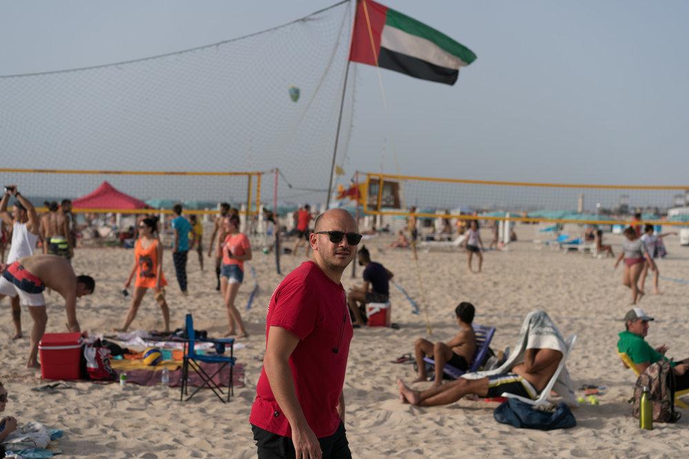 18_05_DH_Form_Dubai-268.jpg