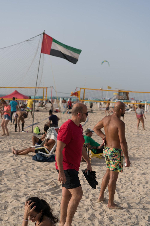 18_05_DH_Form_Dubai-269.jpg