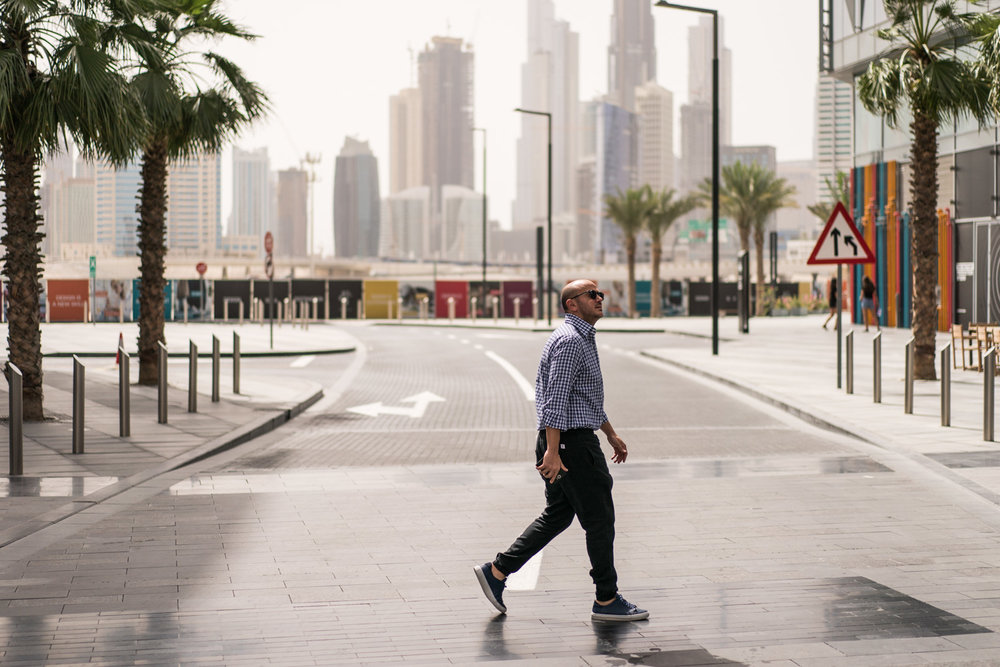 18_05_DH_Form_Dubai-046.jpg
