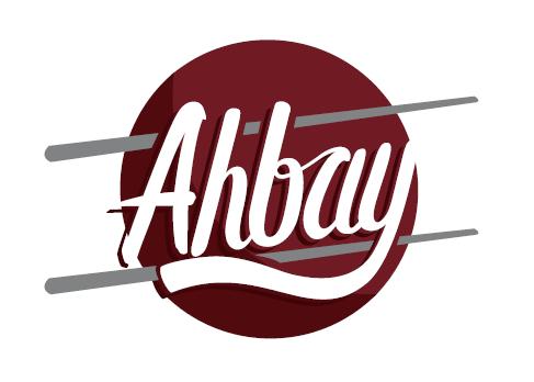 Ahbay logo.png