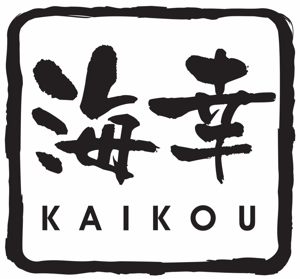 kaikou picture 2.png