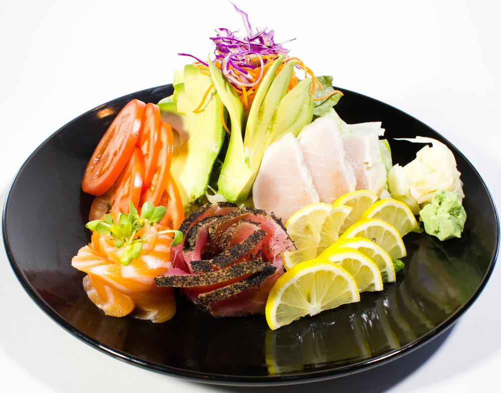 sashimi salad.jpg