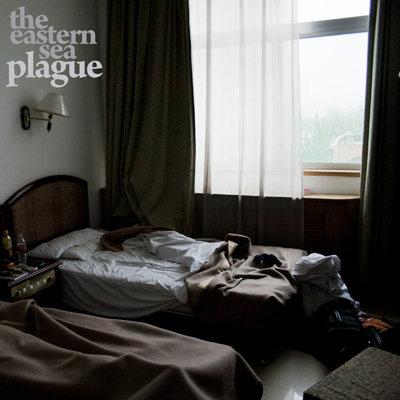 Plague (2012)