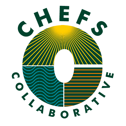 chefs collaborative logo.png
