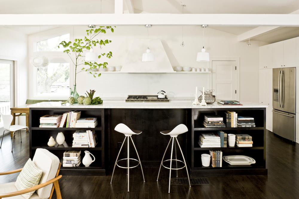 kitchens 056.jpg