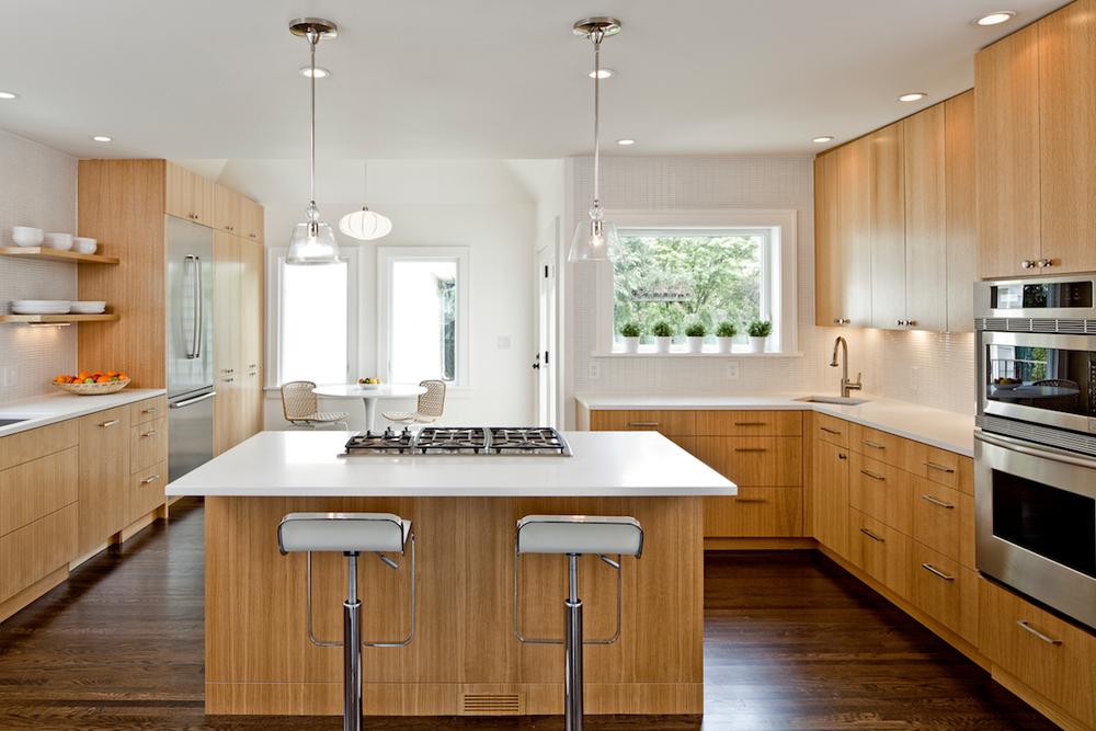 kitchens 053.jpg