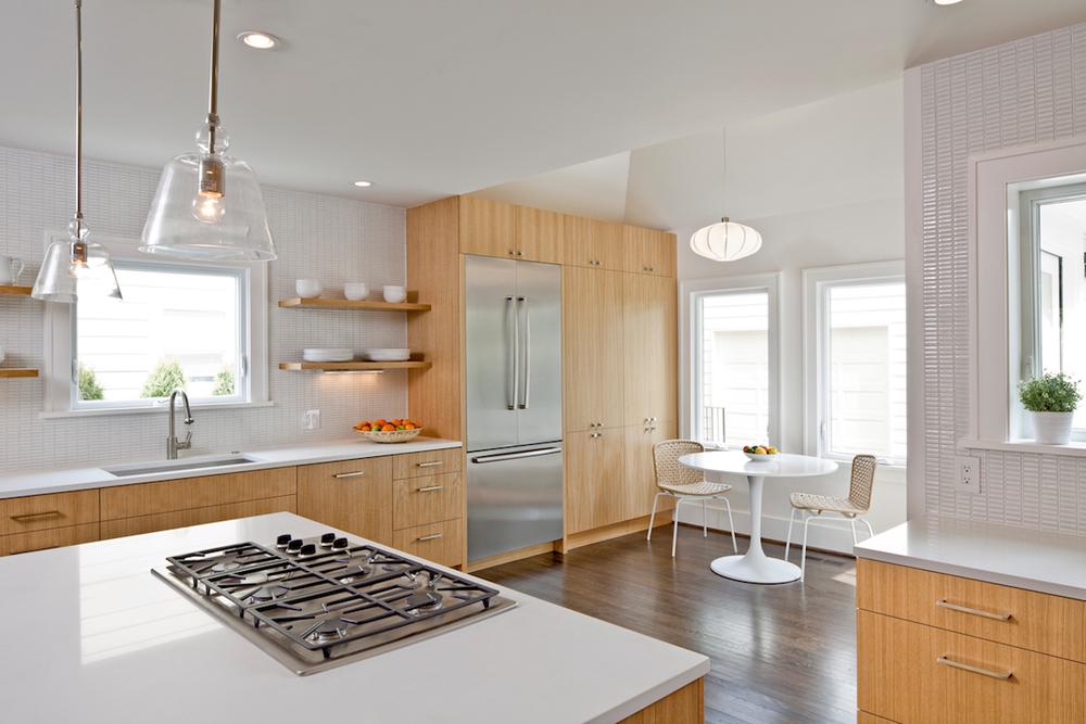 kitchens 052.jpg