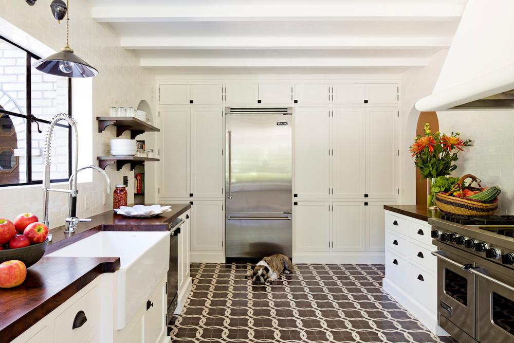 kitchens 049.jpg
