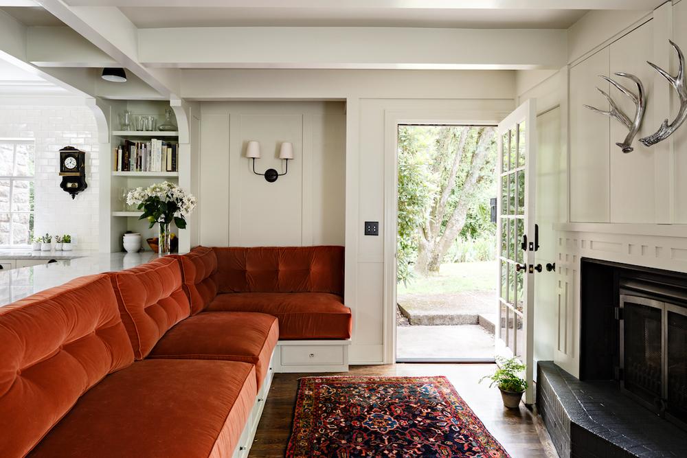livingspaces 071.jpg