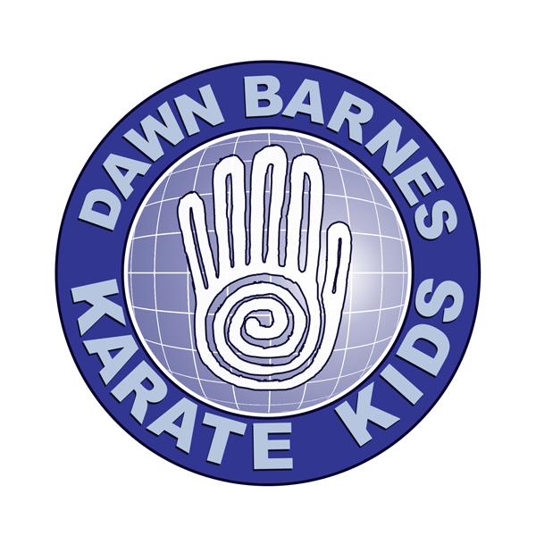 DBKK-logo.jpg