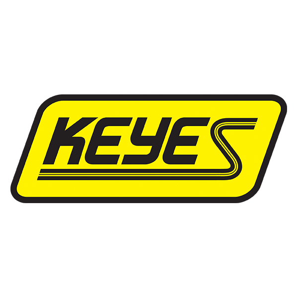 Keyes-logo.jpg