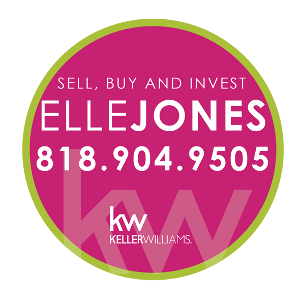 ElleJones-Logo.jpg