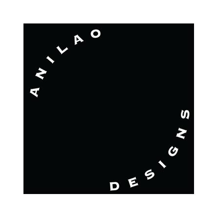 Anilao Designs