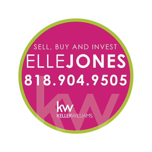 Elle-Jones-logo-2016.png