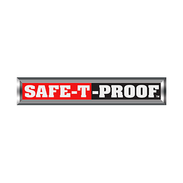 Safe-T-Proof