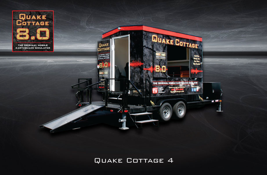 QuakeCottage8-0.jpg