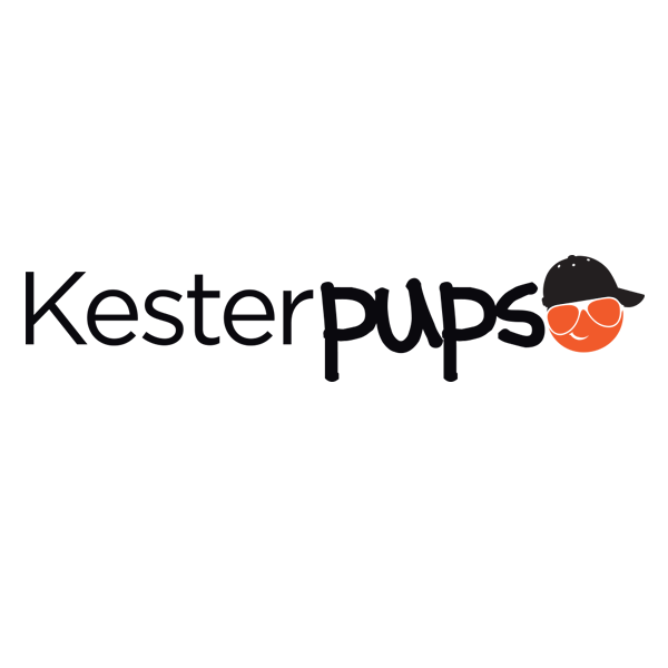 KesterPUPS