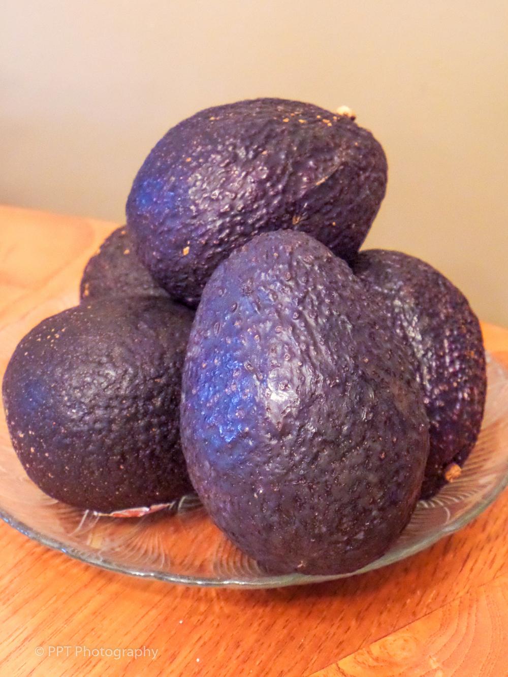 An avocado each day may cure many illnesses