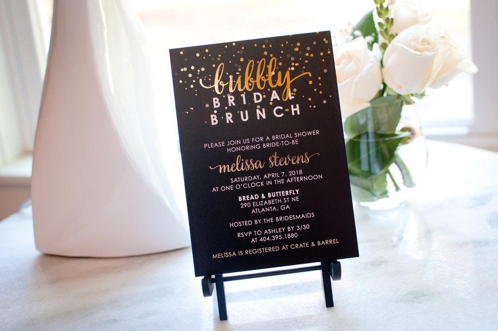 Bridal Shower Inviation- Bubbly Brunch.jpg