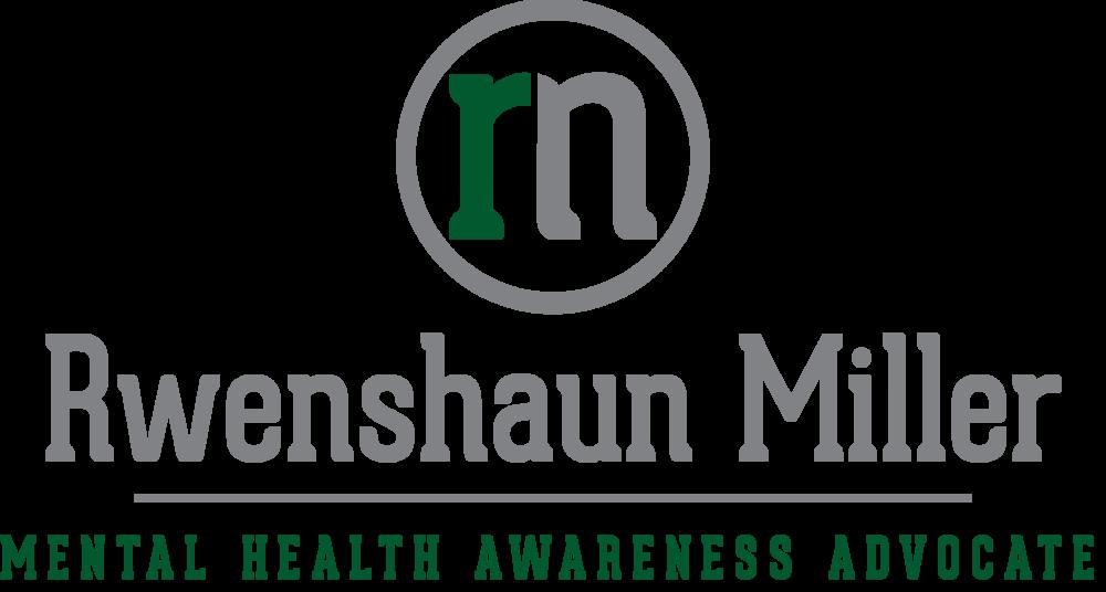 RLM Logo_f.png