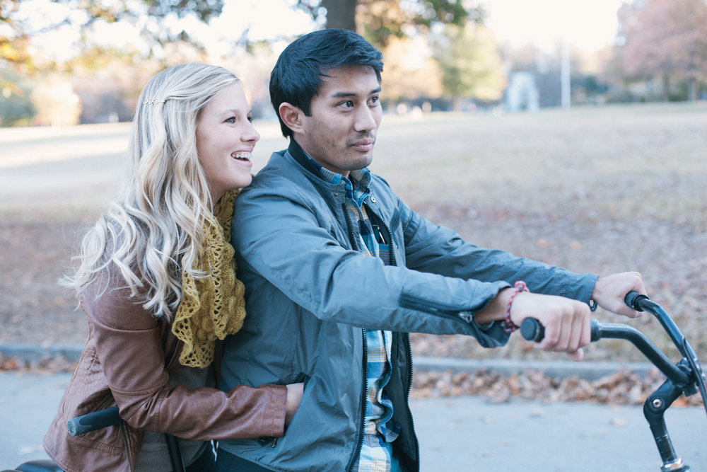 wels_aaron_engagement_session (47 of 69).jpg