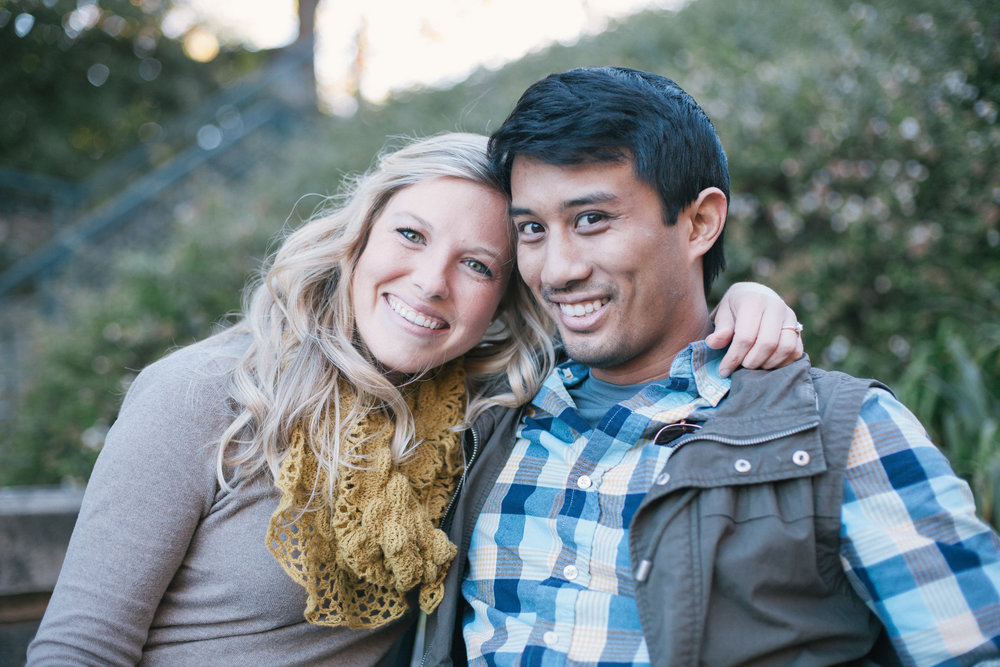 wels_aaron_engagement_session (14 of 69).jpg
