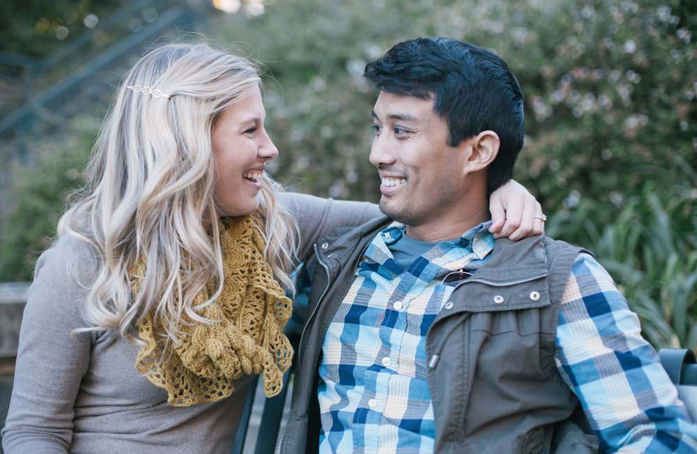 wels_aaron_engagement_session (13 of 69).jpg