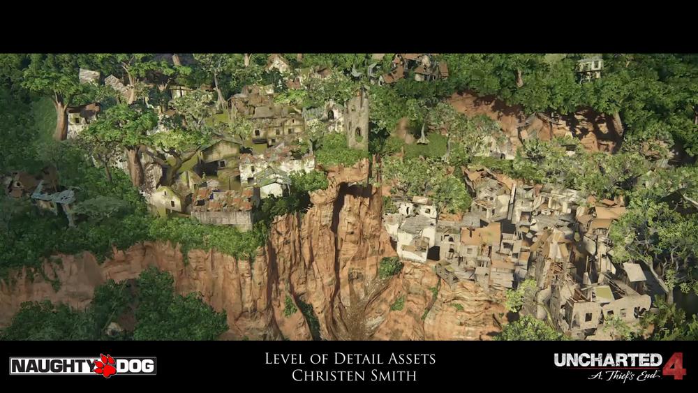 8.colony_cliffs_0000.jpg