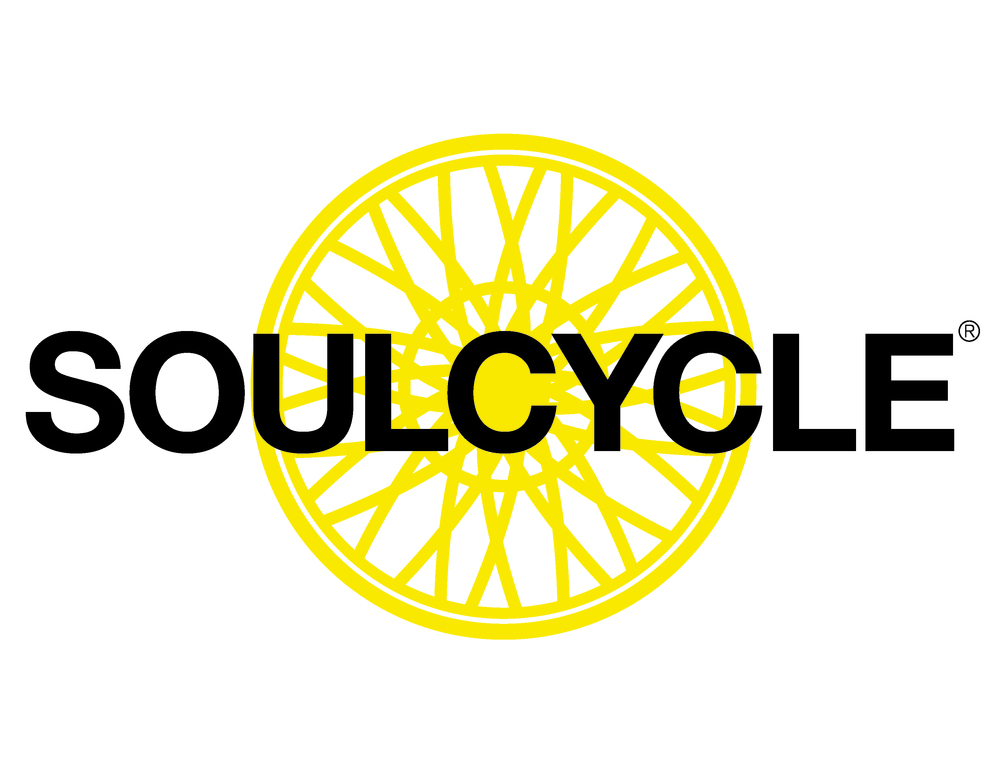 SoulCycle at Malibu Village