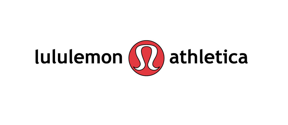 lululemon athletica at Malibu Village