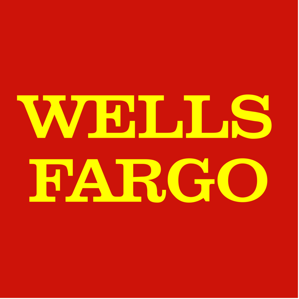 Wells Fargo Bank at Malibu Village