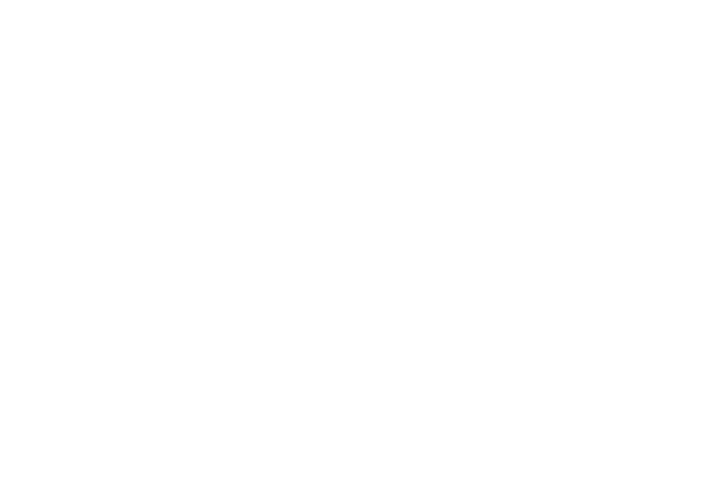 The Dinner Party Project