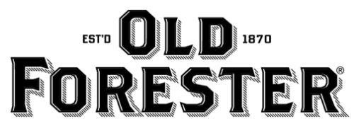Old Forester Logo Transparent.png
