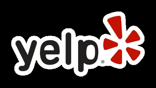 yelp logo-2c.png