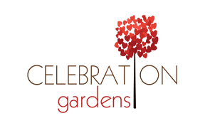 Celebration Gardens Logo - Transparent.png