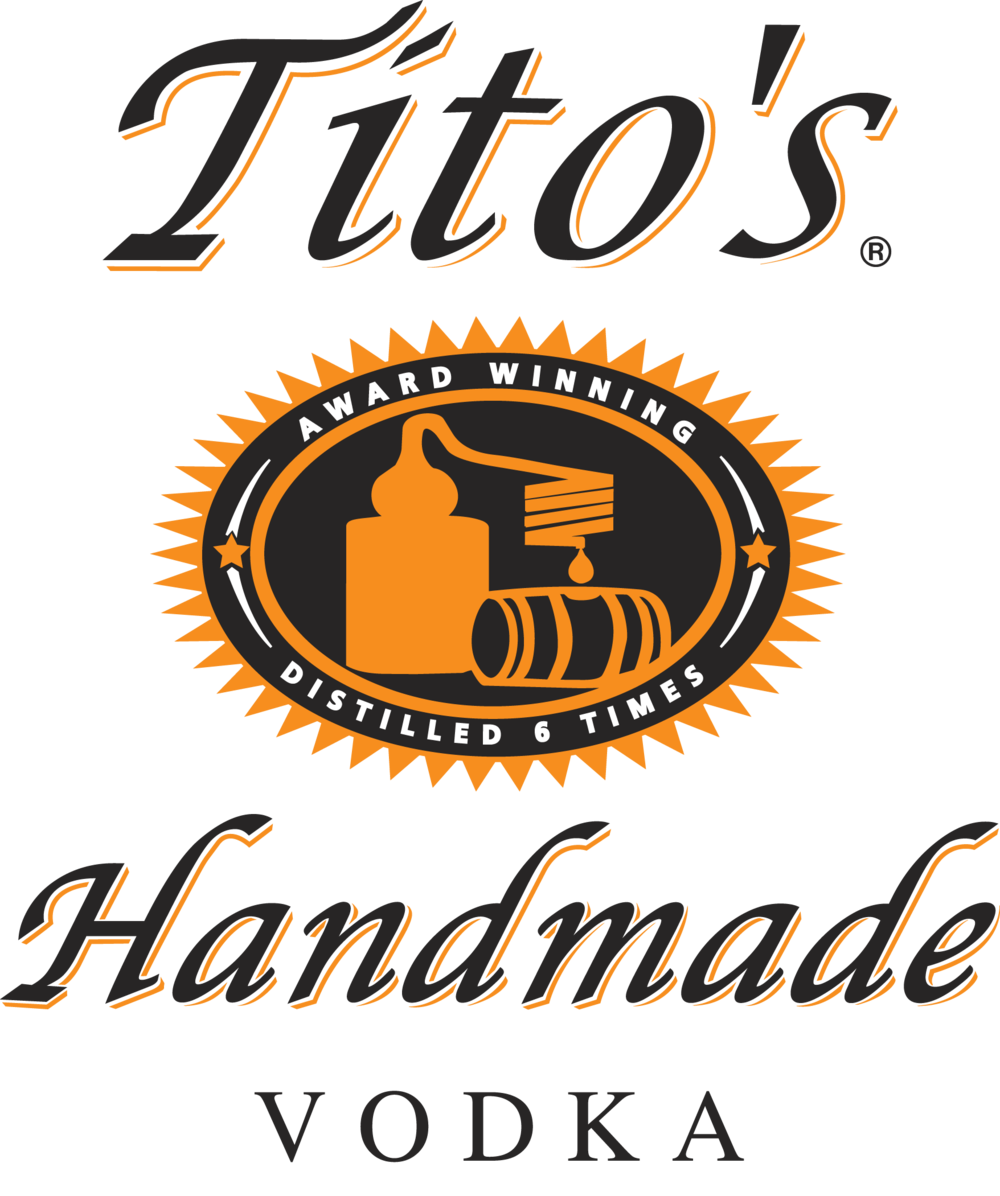 Titos Logo.png